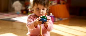 Physical Development – Fine Motor Skills – What Parents Can do to Help