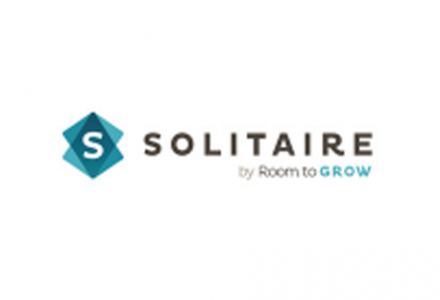 Solitaire by Room to Grow