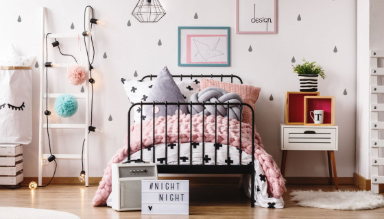 top childrens beds for 2021